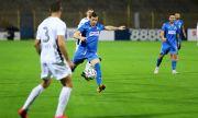 Футболна класика за Левски срещу Пирин