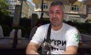 Георги Дренчев: Борисов опитва да пришие грешките си на служебния кабинет