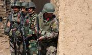 В настъпление! Талибаните са превзели повече от половината от Афганистан