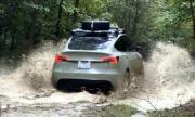 Става ли Tesla Model Y за офроуд? (ВИДЕО)