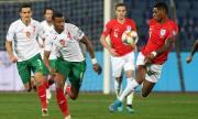 Български национал си намери нов отбор в чужбина