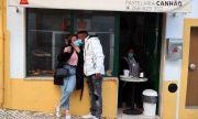 Здравната система на Португалия е пред колапс