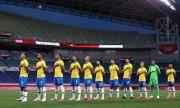 Бразилия е на финал в Токио 2020 след драма с дузпи