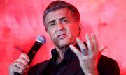 Силвестър Сталоун се връща в България