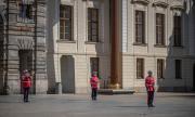 Чехия поетапно вдига ограниченията