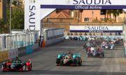 Саудитска Арабия ще има отбор във Формула 1