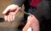 ГДБОП удари група за търговия с културно-исторически ценности