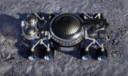 Ракетна система ще произвежда вода на Луната (ВИДЕО)