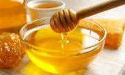 Кой не трябва да яде мед
