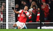 Оставането на Обамеянг в Арсенал зависи от селекцията