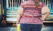 Климатичните промени - виновник за затлъстяването