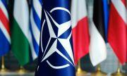 Обявиха датата на която ще се проведе срещата на върха на НАТО