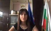 """Отстраненият директор на """"Напоителни системи"""" ще съди Христо Бозуков"""