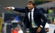 Конте: Дори да не бяха изгонили Ибрахимович, пак щяхме да победим Милан