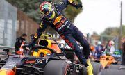 От догодина: Формула 1 вече и в Маями