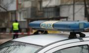 Откриха пушка и бухалка в дома на мъжа, пребил приятелката си до смърт във Варна