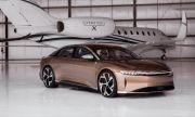 Електромобилите с най-дълъг пробег с едно зареждане (Tesla вече не е лидер)