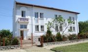 Жертва на COVID-19 в дома за стари хора в Гара Орешец