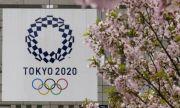 Уволниха директор на Токио 2020 заради видеозапис от 1998 г.