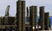 Ердоган не клекнал пред Байдън: Турция не променя позицията си за руските ракети!