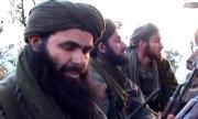 Ликвидираха лидер на Ал Кайда
