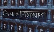 HBO започна работа по предисторията на
