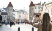 Естония забрани на неваксинираните да посещават обществени места