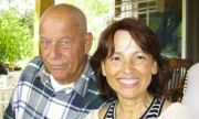 Вдовицата на Коста Цонев продаде дома им за солидна сума
