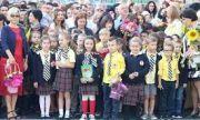 Първи учебен ден, 706 хиляди ученици влизат в клас