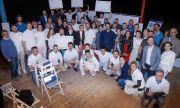 7 компании получават финансиране за общо 280 000 евро от акселераторската програма на Innovation Capital