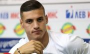 Десподов: Категорично надиграхме ЦСКА, исках да вкарам
