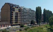 Нова тенденция при купувачите на жилища