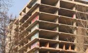 МРРБ ще откаже изменението на действащия ПУП  при проектиране на нова сграда за Национална детска болница