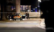 Стрелец с лък уби петима души в Норвегия