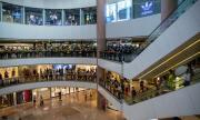 Хонконг отново се развълнува! Властта злоупотребява с мерките