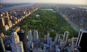 Ню Йорк може да използва парковете си за гробища