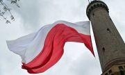 Полша разкри шпионин