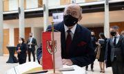 Полският премиер: Искаме да останем в ЕС!