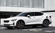 Polestar призна, че електромобилите са по-мръсни от колите с ДВГ