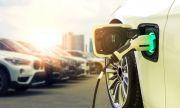 Има ли вторичен пазар на електромобили в България?