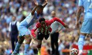 Манчестър Сити направи грешна стъпка в борбата си за титлата на Англия