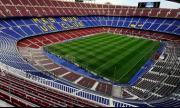 Барселона се включи в борбата с коронавируса