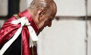 Почина принц Филип
