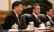 Китай намалява своите мита