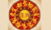 Най-лошите качества на зодиите според китайския хороскоп