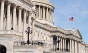 Над 300 обвинени заради щурма на Капитолия