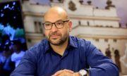 Политолог с остра критика към партията на Слави