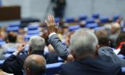 Депутатите приеха окончателни промени в Закона за лечебните заведения