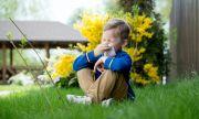 Как да облекчим симптомите на пролетна алергия
