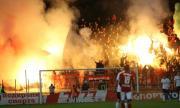ЦСКА продаде близо 10 хил. билета за мача с Клуж